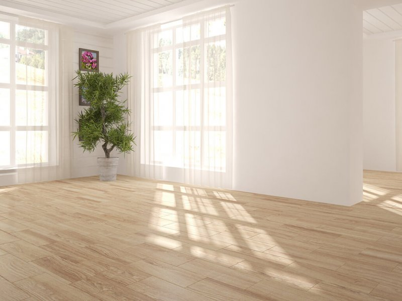 Soundproof Floors in Bristol & Bath